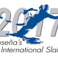 Seseas International Slalom 2017