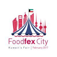 Foodfex City Fair 2017