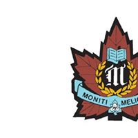 Merivale High School Commencement Ceremony 2017