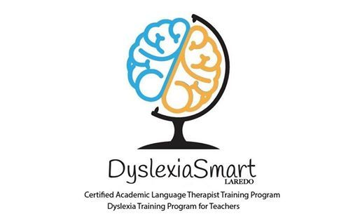 Dyslexia CALT Training Information Sessions
