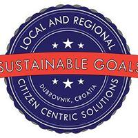 Sustainable Development Goals Workshop - Dubrovnik