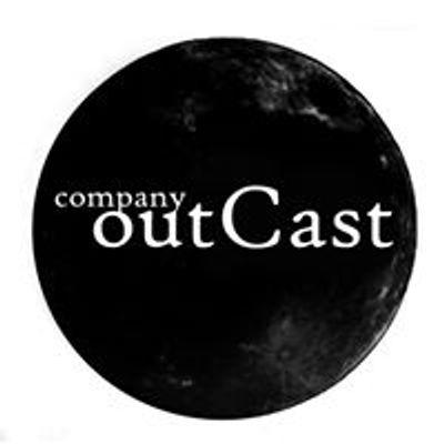 Company OutCast