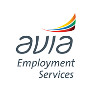 Avia Employment Services