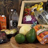 Freshouse opening johannesburg for Freshouse foods