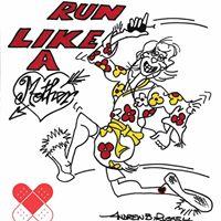 2017 Run Like A Mother Race (Benefitting HEAL)