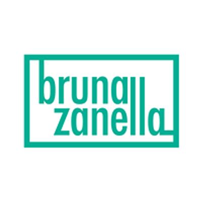 Bruna Zanella