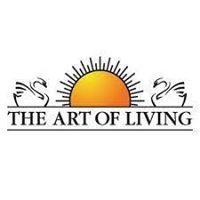 Art of Living Australia