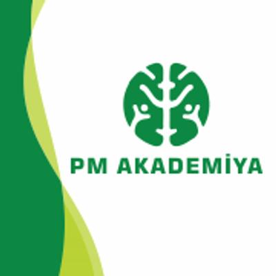 PM Akademiya