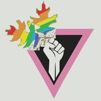 Twin Oaks Queer Gathering
