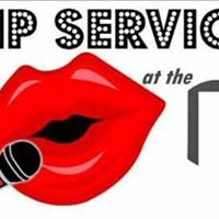 Lip Service Finals- The Ultimate Lip Sync Competition
