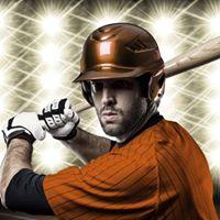 Astros vs Athletics Astros Game Night