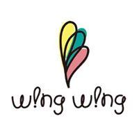 NPO法人WingWing - キラスタ