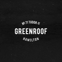 The Greenroof