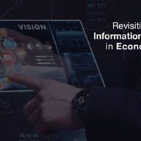 Revisiting the Role of Information Technology in Economic Growth