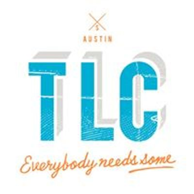 TLC Austin