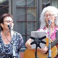 Fabulous Fridays - Blu Olive Food Truck &amp Annie Hawe (Live)