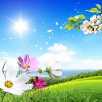 Spring Retreat 2016 (Easter Retreat)