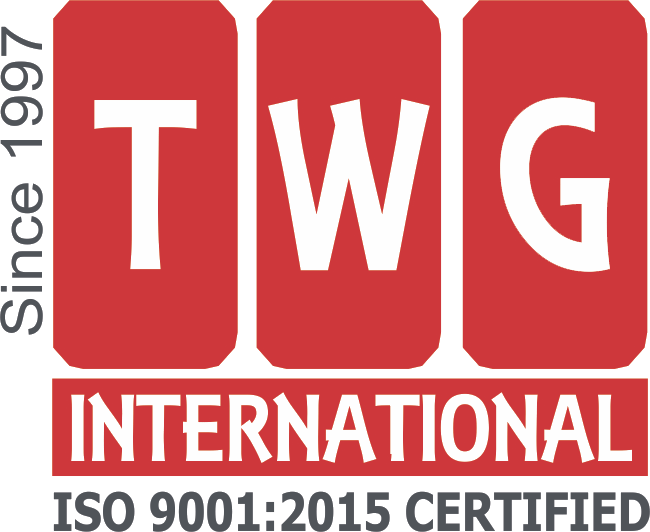QAQC Courses At TWG International