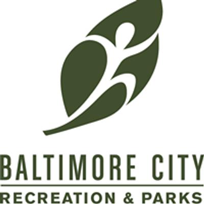 Baltimore Recnparks