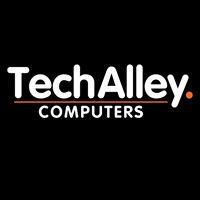 TechAlley Computers