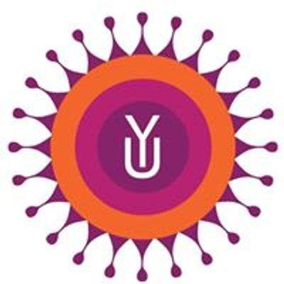Yoga United
