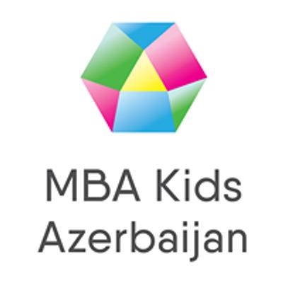 MBA Kids Azerbaijan