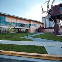 ASME  AICHE  Dogfish Head Brewery Tour Fri May 12 4.30pm
