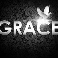 Identifying Grace