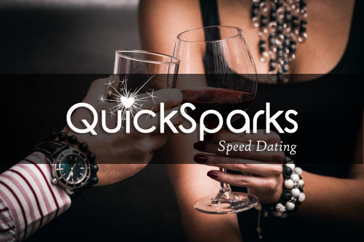 New york dating events
