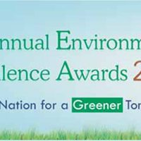 14th Annual Environment Excellence Awards 2017