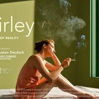 Shirley Visions of Reality - KunstFilmFabriek 20