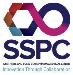SSPC PhaM5 Molecule 2 Theme meeting