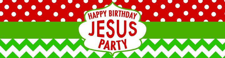 Birthday Party For Jesus At Friedens Lutheran Church Elca Gibsonville