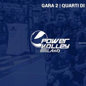 Revivre Axopower Milano vs Azimut Leo Shoes Modena