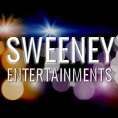 Sweeney Entertainments