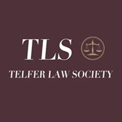 Telfer Law Society