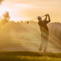 2017 Woodard &amp Curran Foundation Annual Golf Outing