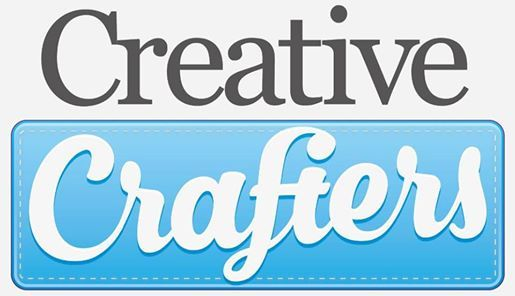 Creative Crafters- Tuesday