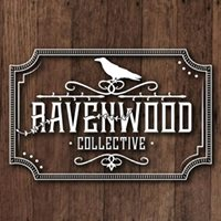 Ravenwood Collective Grand Opening Party with Behind Enemy Lines