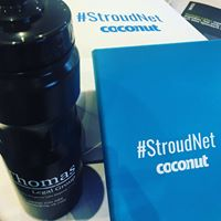 StroudNet - February 21st February at 9.30am