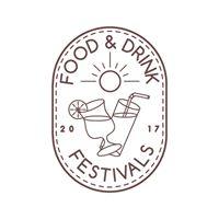 Food & Drink Festivals