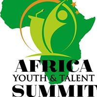 Africa Youth and Talent Summit