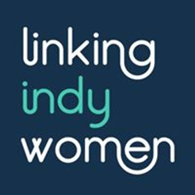 Linking Indy Women