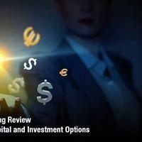 Australian Lending Review &amp Alternative Investment Options