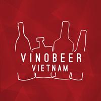 Vinobeer Vietnam