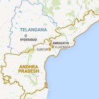 Mozilla Telangana & Andhra Pradesh
