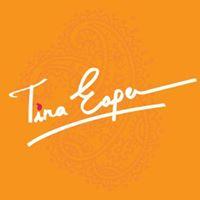 Tina Eapen Design Studio