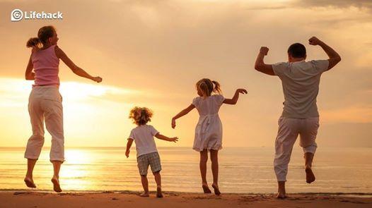 Practical Program to Enhance Parenting Skills (1-12 years)