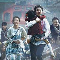 Ciklus korejskog filma
