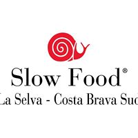 Presentaci Slow Food La Selva - Costa Brava Sud